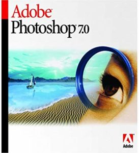 Adobe Photoshop 7 0 Download Free For All Windows 7,8,10