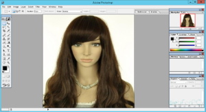 photoshop download for pc 7.0