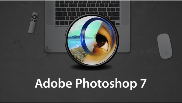 Photoshop cs6 free. download full version