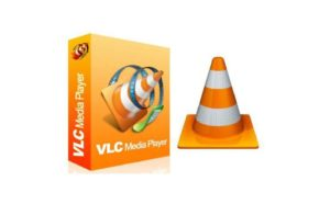 vlc download 64 bit for windows 8.1