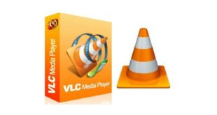 free download vlc player for windows 8.1 64 bit