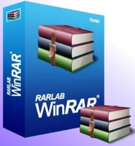 Download WinRAR Latest V5 62 For PC Windows 64/32 Bit