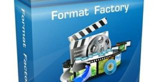 format factory free download full version filehippo