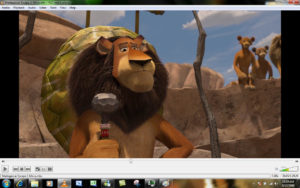 Download VLC Media Player Latest Version 3 0 5 Official 2019 - FileHippo