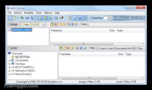 windows 10 usb bootable filehippo
