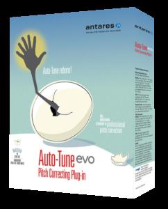 antares autotune free download windows 7