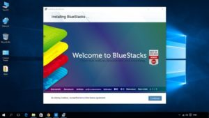 Download Bluestacks Old Version For Windows 7, 8, 10 - FileHippo
