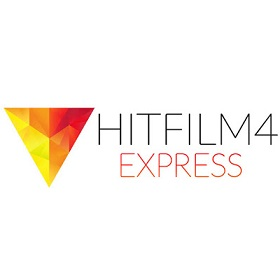 HitFilm Express Download (Latest Version) Windows 7/8/10 - FileHippo