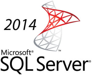 Download Microsoft SQL Server 2012, 2008, 2014, 2016 All