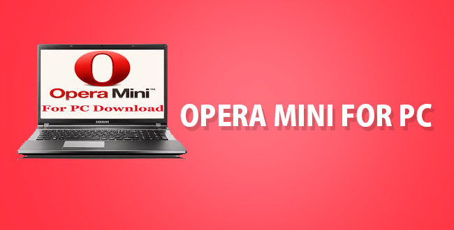 opera download for windows 7 32 bit