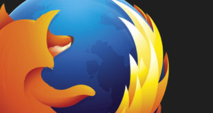 firefox 56 0 2 download Archives - FileHippo - Download Free