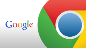 download chrome for windows 7 32 bit