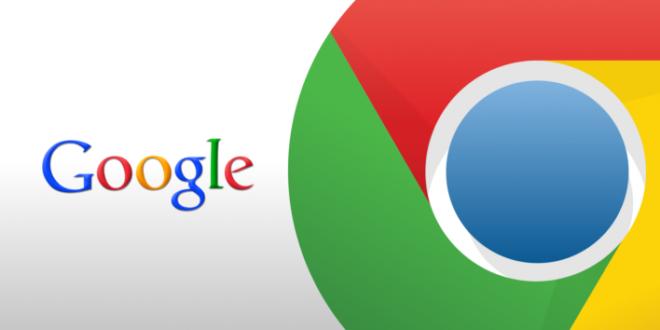 google chrome free download for windows 8.1 64 bit filehippo