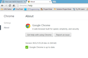 download google chrome for windows 7 32 bit filehippo
