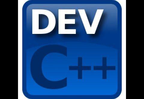 download c++ compiler for windows 7 64 bit free