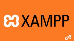 XAMPP Free Download | Latest 2019 | PC Windows 10, 7/8 (64