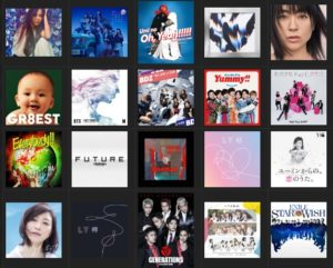 JPOP MP3 Music Download | Latest 2019 | J-POP Download and Save