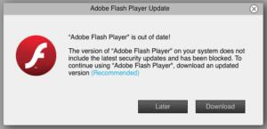 Download Adobe Flash Player Latest 32 0 0 | Windows 7/8/10 | - FileHippo