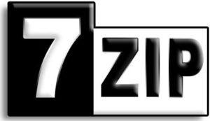 download zip windows 10 free