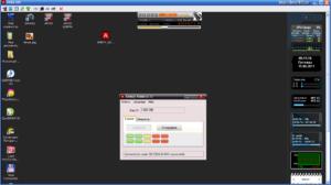ammyy admin free download for windows 7 32 bit filehippo