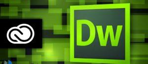 Adobe Dreamweaver Cs6 Free Download Full Version 2019