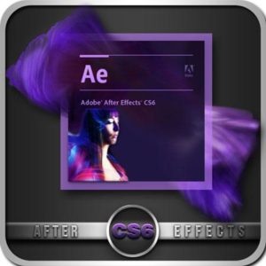 Adobe After Effects CS6 Free Download | Latest Version