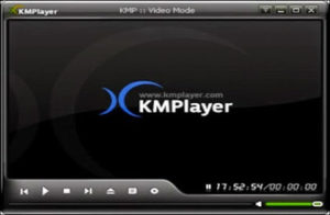 kmplayer free download for windows 7 32 bit old version