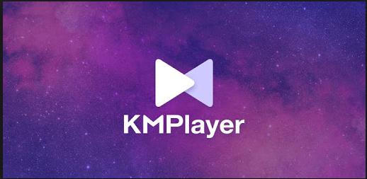kmplayer latest version setup free download