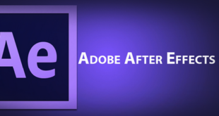 adobe photoshop cs6 full version free download filehippo