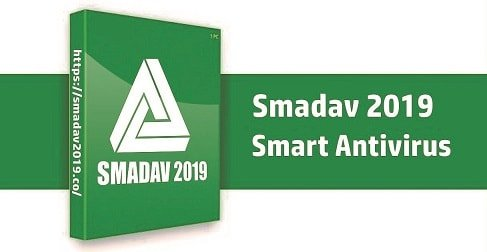 download antivirus smadav windows 7 64 bit