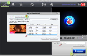 TubeMate for PC Download | Latest (2019) | Windwos 10/8/7 - FileHippo