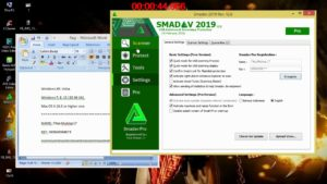 download smadav pro terbaru