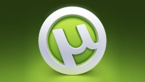 filehippo utorrent software free download