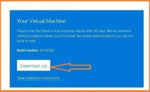 Windows 8.1 activator free download 32 bit filehippo