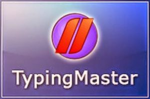 typing master pro download for mac