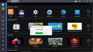 Vidmate For PC Free Download | Latest 2019 | Windows 7/8/10 - FileHippo