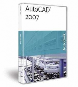 How to Download & Install AutoCAD   | Life Time Use ...