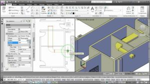 autocad 2007 free download full version with crack filehippo