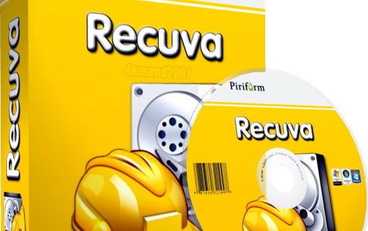 Recuva 1 53 1087 Free Download ( Latest Version) Windows