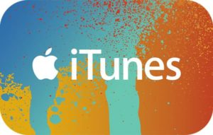iTunes 12 9 4 Download Latest | PC Windows 7/10 (32/64 - bit