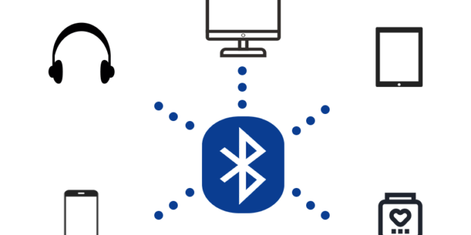bluetooth peripheral device software for windows 7 32 bit free download