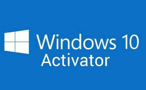 windows 10 activator kms free download filehippo