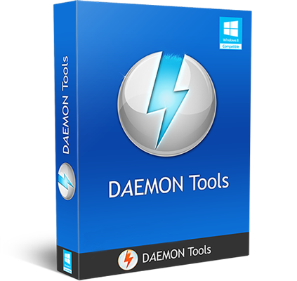 Daemon Tools Lite   Serial Number + Crack Full Download