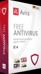 Avira offline installer antivirus for pc windows 10/8/8. 1/7 2017.