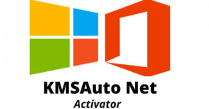 Download KMSAuto Activator