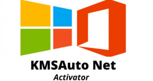 Download KMSAuto Activator