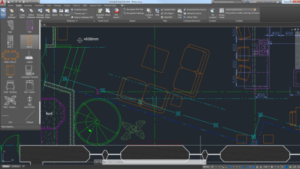 Autodesk AutoCAD 2018 Download for Windows 10, 8, 7