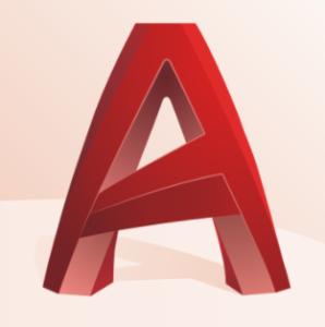 AutoCAD 2018 Free Download