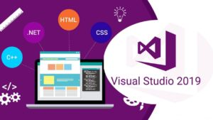 Search Results Web results  Download Visual Studio 2019 for Windows & Mac