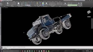 AutoCAD 2018 Free Download Full Latest Version 32/64 Bit
